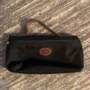Mini Black Longchamp